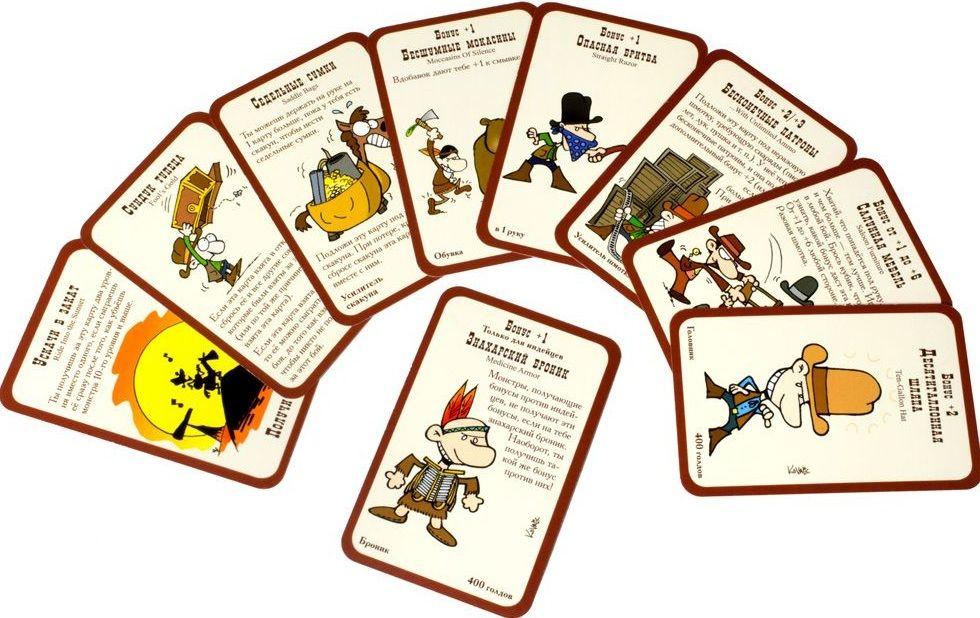 С плохой картой играть казино дающие бонус для игры