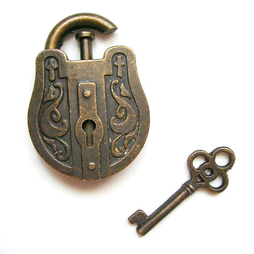 Картинки замок и ключ, для