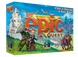 Tiny Epic Quest (Deluxe Edition)